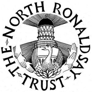 North Ronaldsay Trust